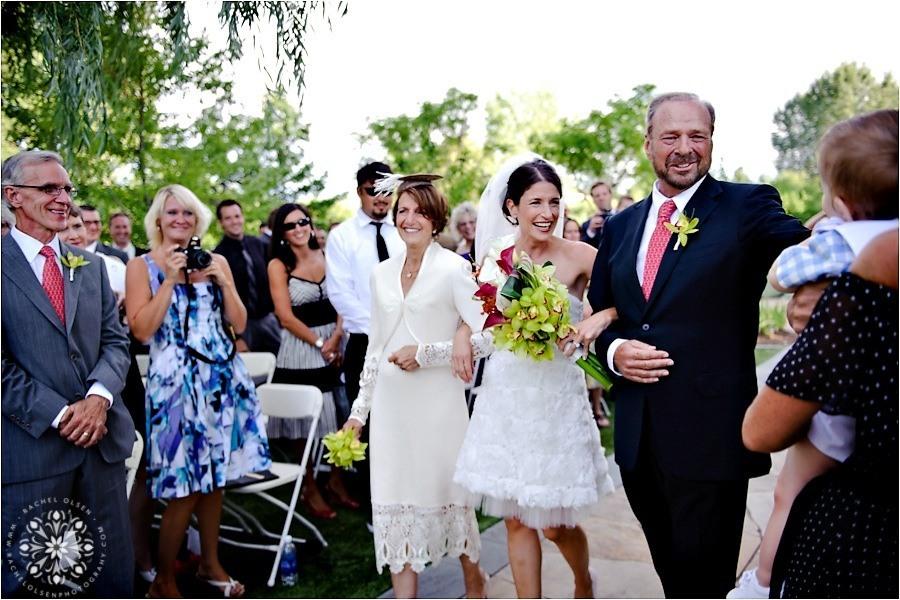 Hudson_Gardens_Wedding_Denver_015