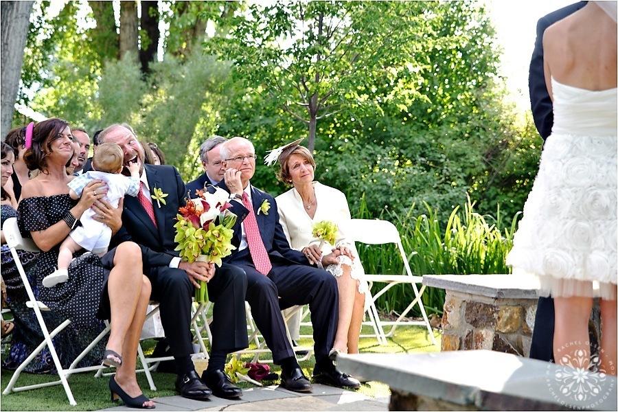 Hudson_Gardens_Wedding_Denver_017