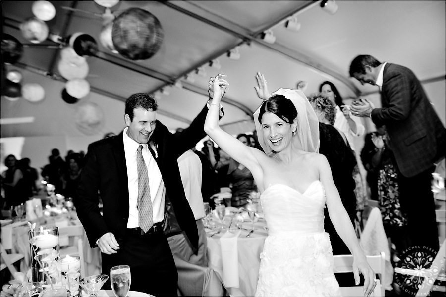 Hudson_Gardens_Wedding_Denver_024