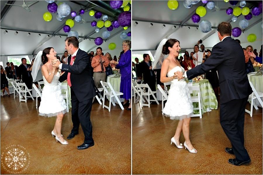 Hudson_Gardens_Wedding_Denver_025