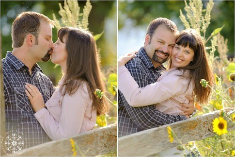 Engagement_Session_Boulder_010