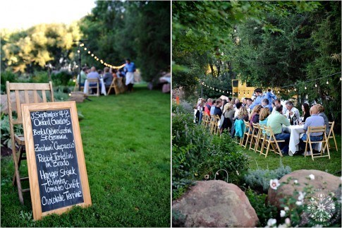 Meadow_Lark_Farm_Dinner_0008