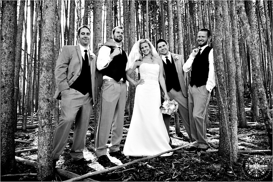 Sevens_Breckenridge_Wedding_020
