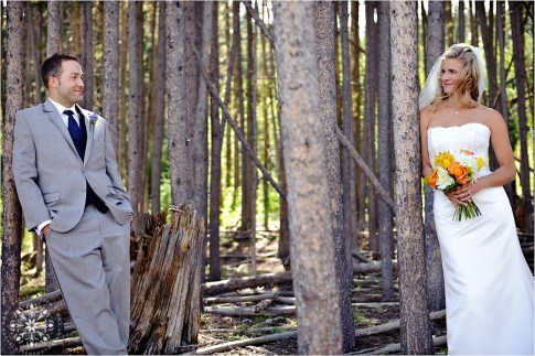 Sevens_Breckenridge_Wedding_021