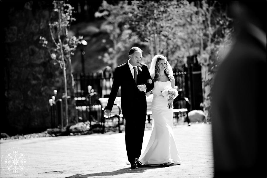 Sevens_Breckenridge_Wedding_022