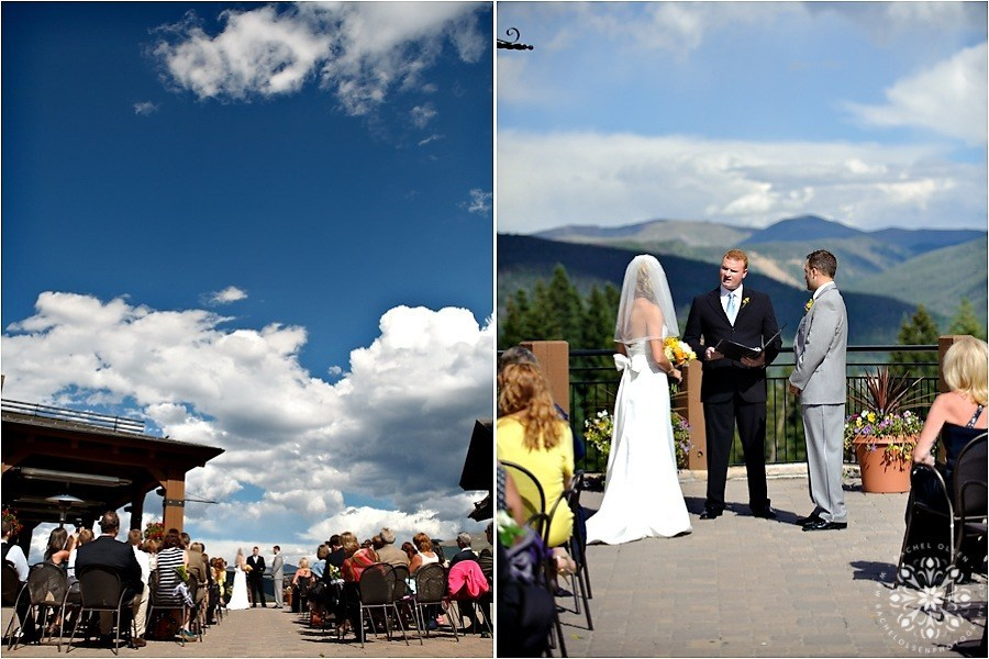 Sevens_Breckenridge_Wedding_025
