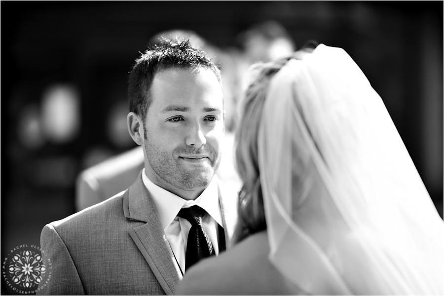 Sevens_Breckenridge_Wedding_026