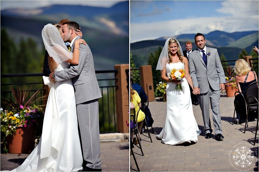 Sevens_Breckenridge_Wedding_028