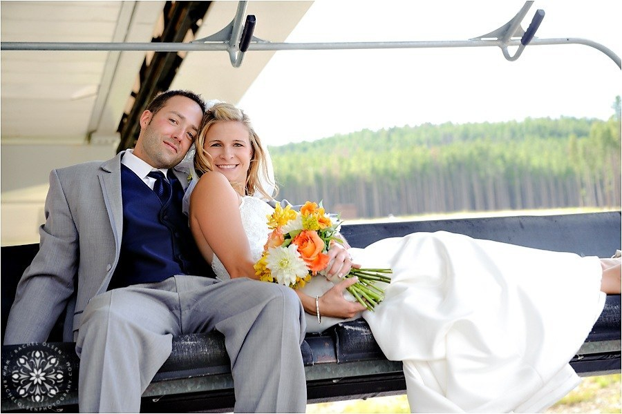 Sevens_Breckenridge_Wedding_031