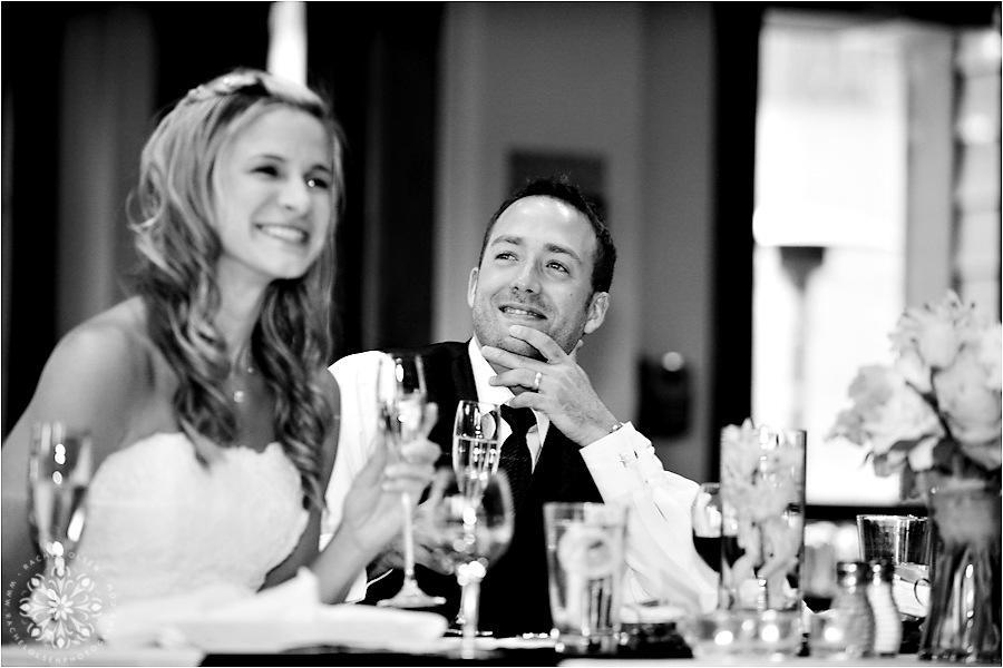 Sevens_Breckenridge_Wedding_037