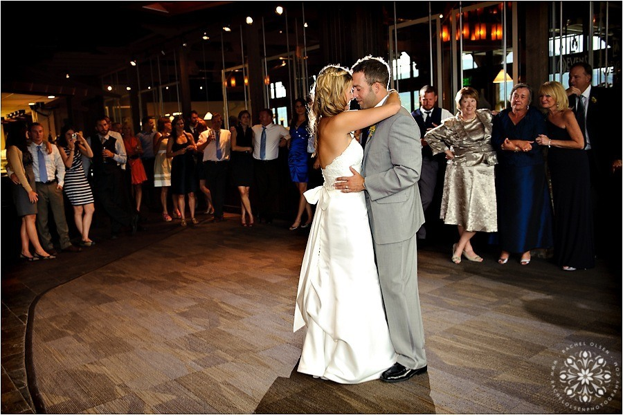 Sevens_Breckenridge_Wedding_040