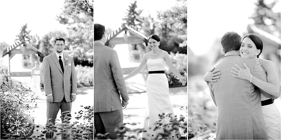 Denver_Wedding_Photographer_001