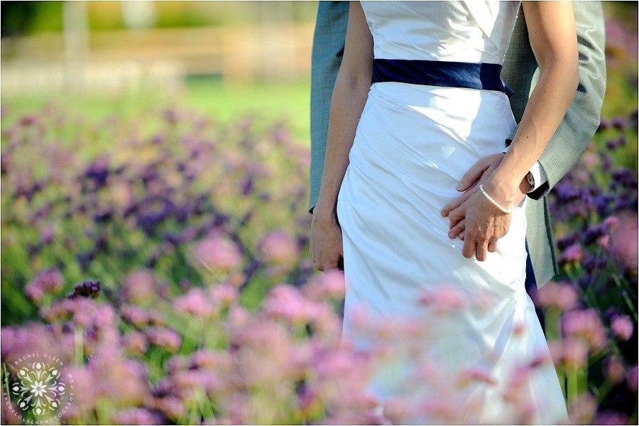 Denver_Wedding_Photographer_002