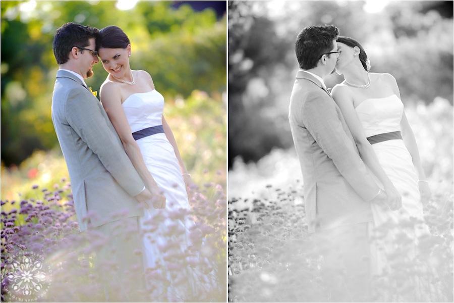 Denver_Wedding_Photographer_003