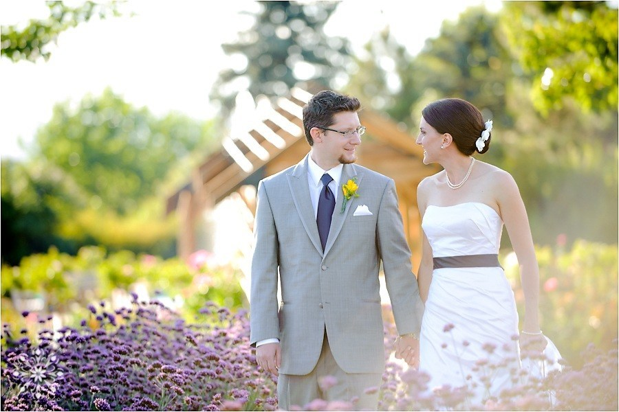 Denver_Wedding_Photographer_004