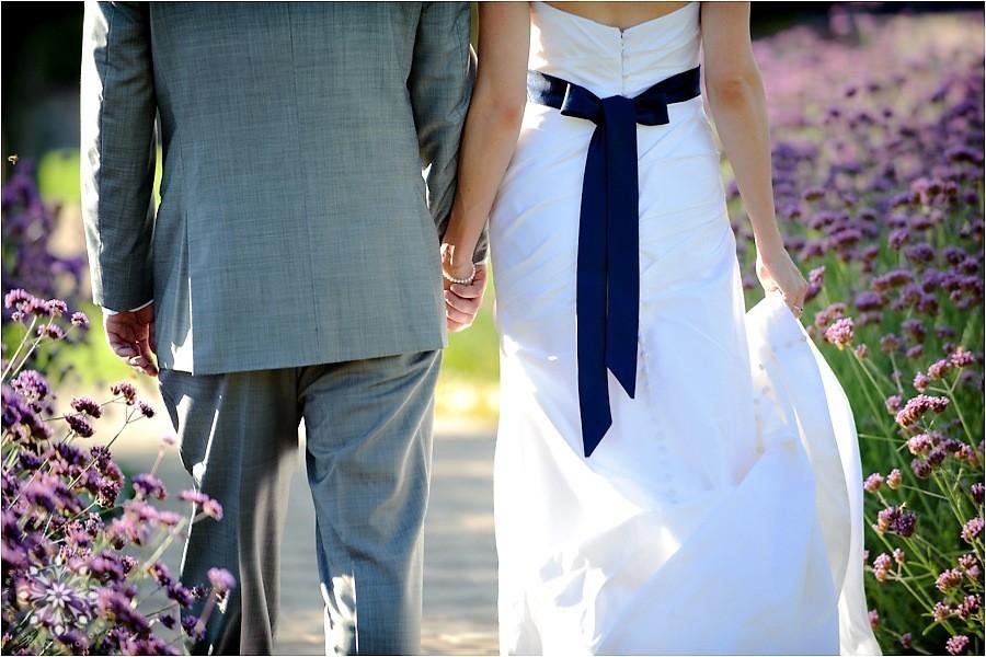Denver_Wedding_Photographer_005