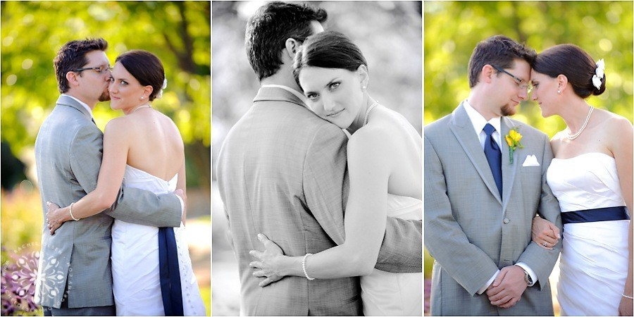 Denver_Wedding_Photographer_006