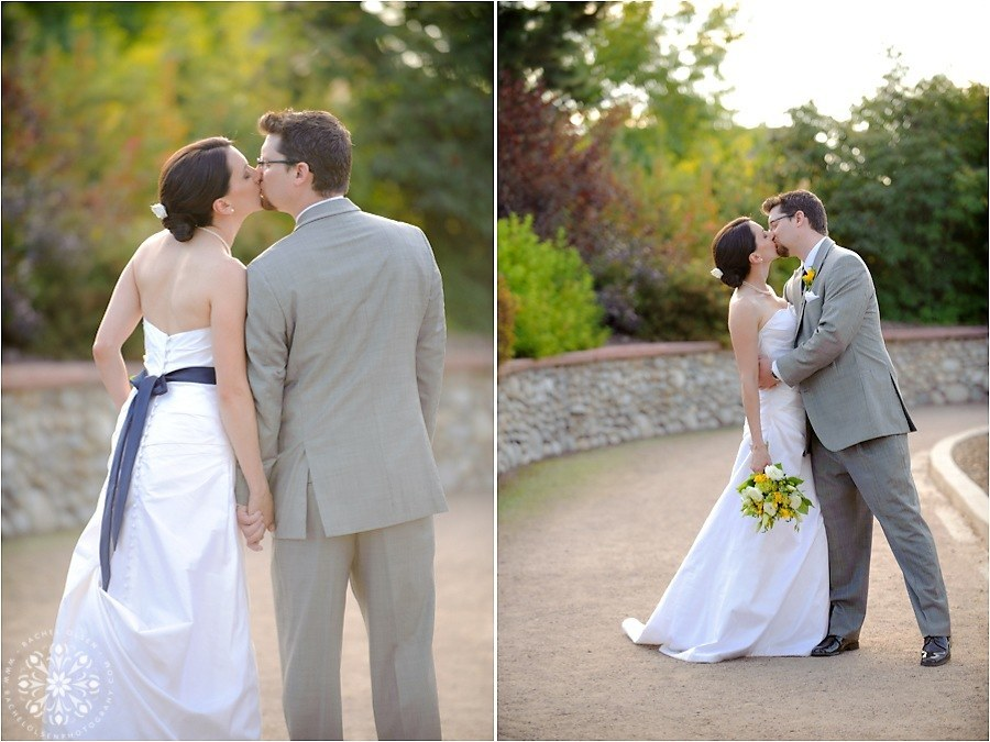 Denver_Wedding_Photographer_007