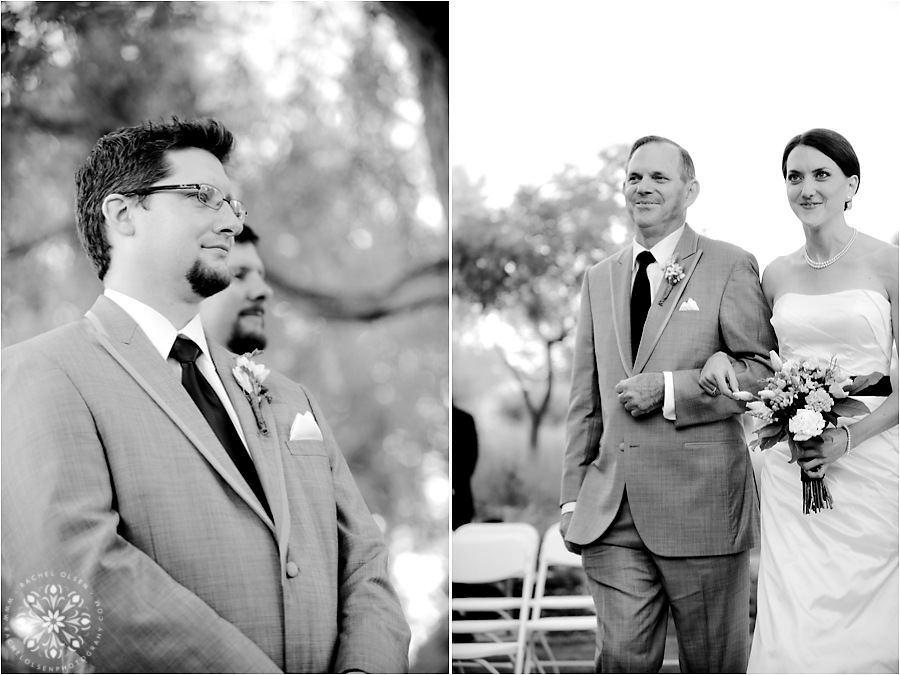 Denver_Wedding_Photographer_008
