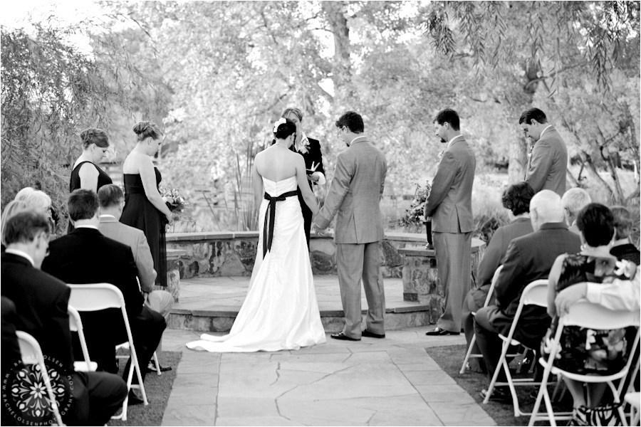 Denver_Wedding_Photographer_010