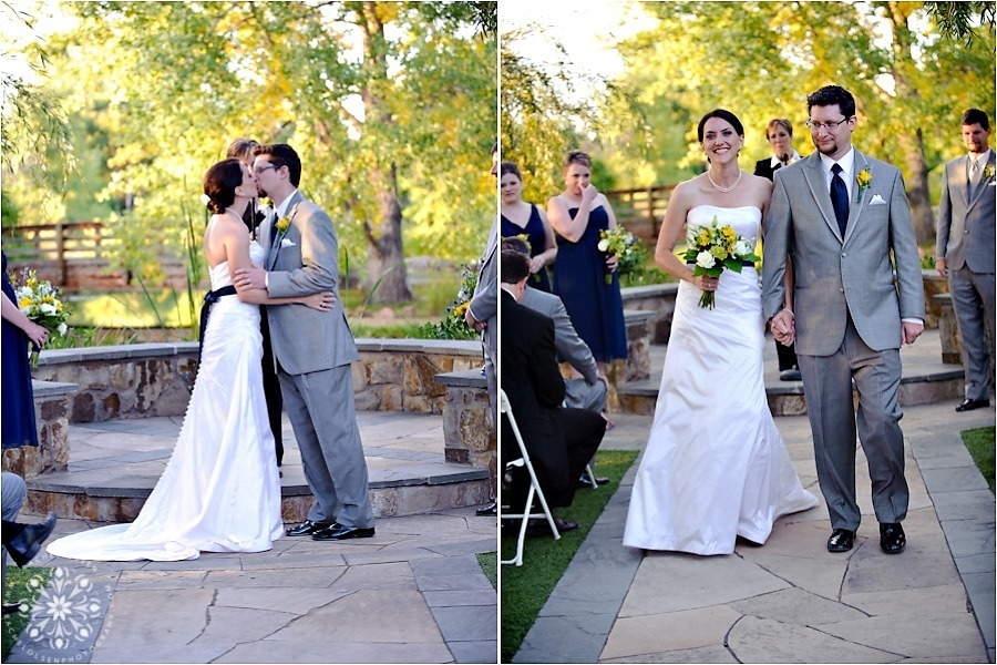 Denver_Wedding_Photographer_011