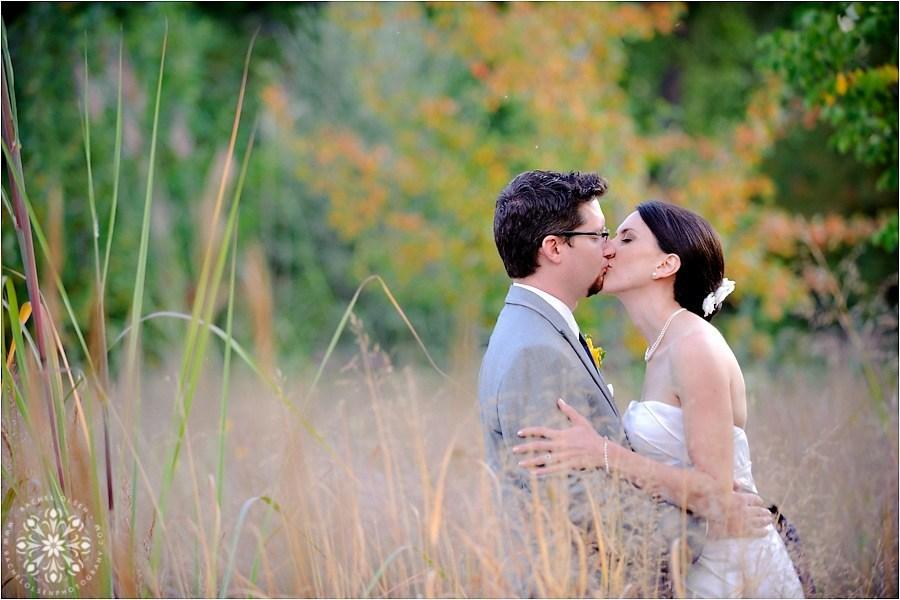 Denver_Wedding_Photographer_012