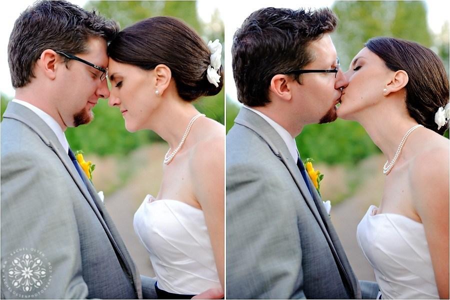 Denver_Wedding_Photographer_013