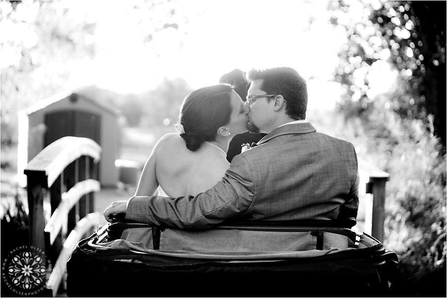 Denver_Wedding_Photographer_014