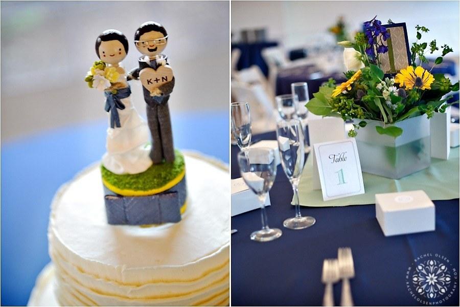 Denver_Wedding_Photographer_016