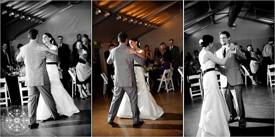Denver_Wedding_Photographer_018