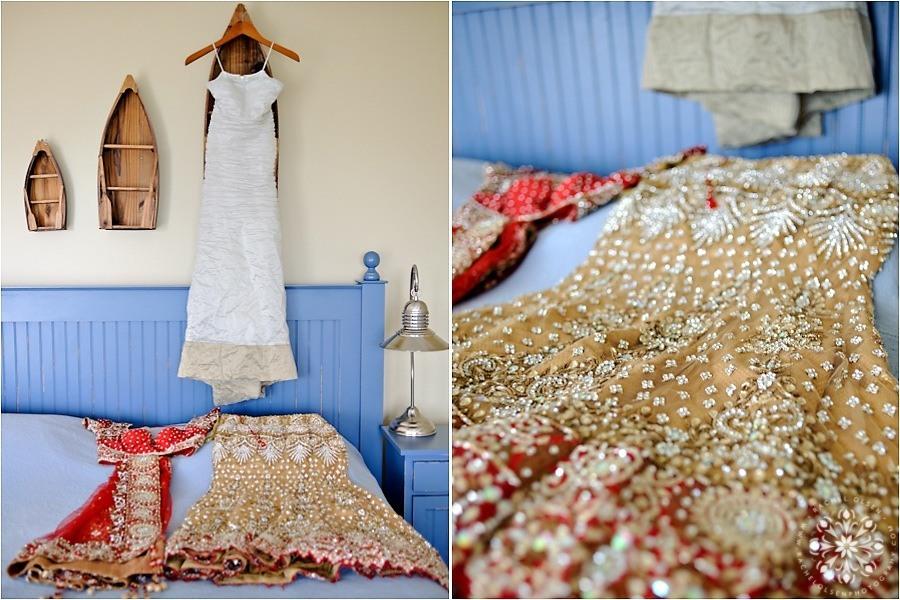 Newagen_Inn_Wedding_Maine_004