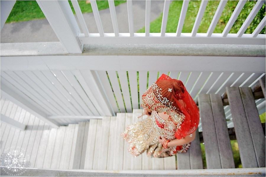 Newagen_Inn_Wedding_Maine_022