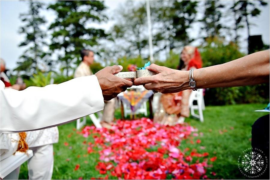 Newagen_Inn_Wedding_Maine_035