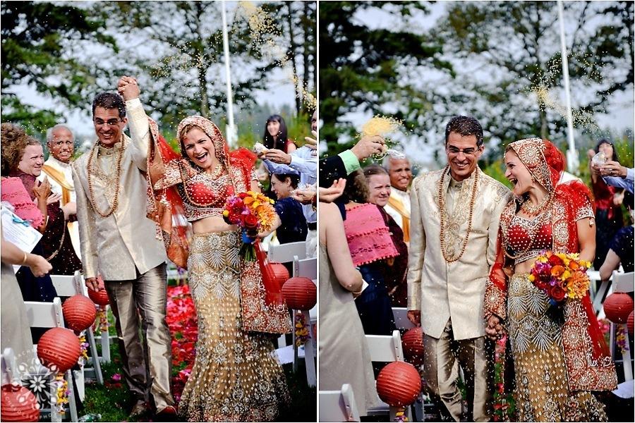Newagen_Inn_Wedding_Maine_040