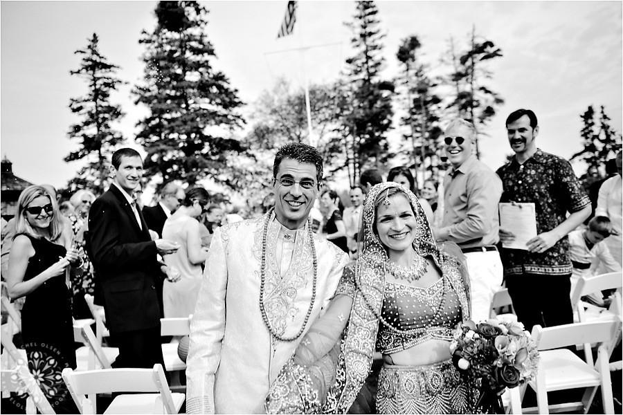 Newagen_Inn_Wedding_Maine_041