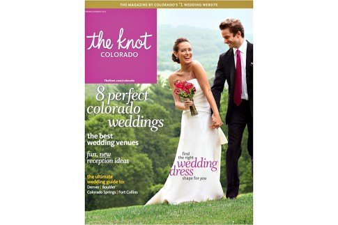The_Knot_Colorado_Real_Weddings
