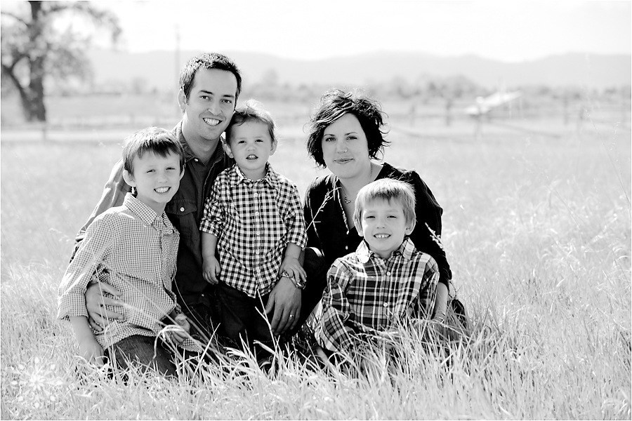 Denver_Children's_Portrait_Photography_001