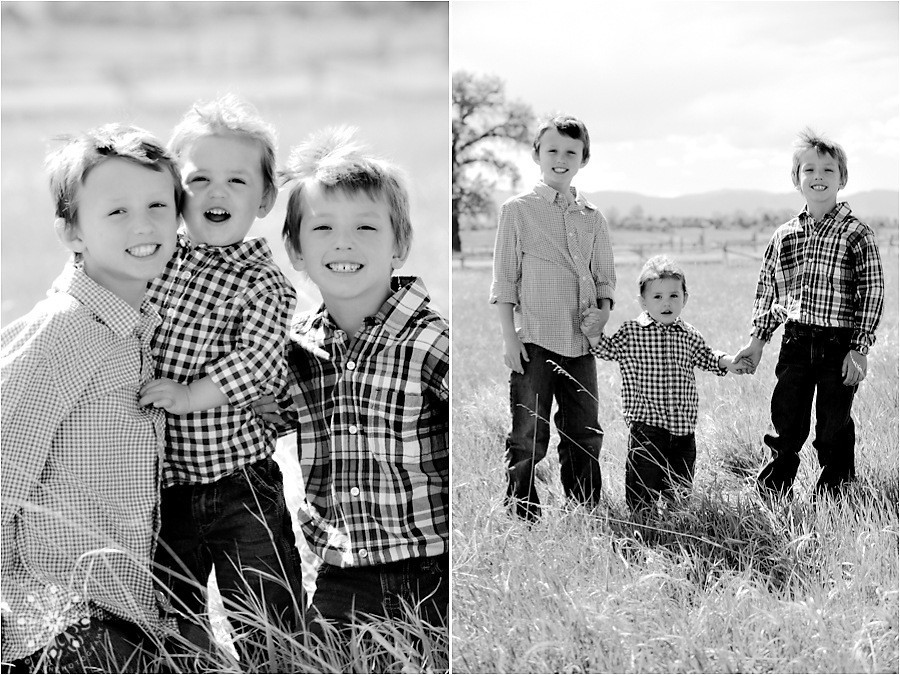 Denver_Children's_Portrait_Photography_002