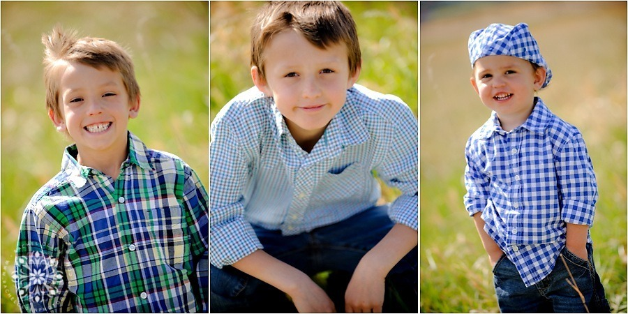Denver_Children's_Portrait_Photography_003