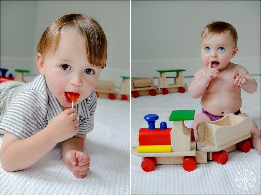 Denver_Children's_Portrait_Photography_004