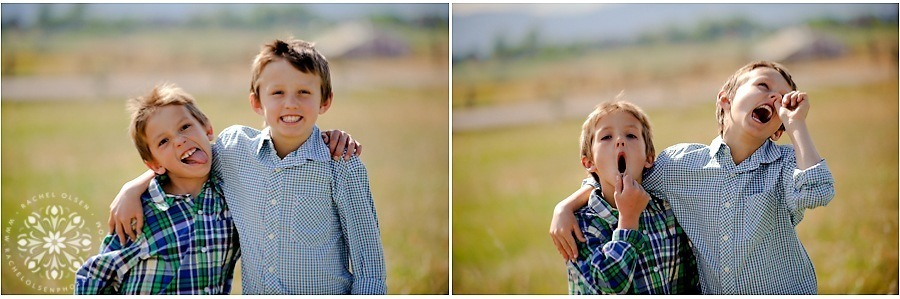 Denver_Children's_Portrait_Photography_004