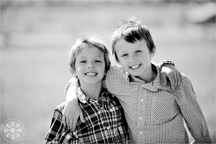 Denver_Children's_Portrait_Photography_005