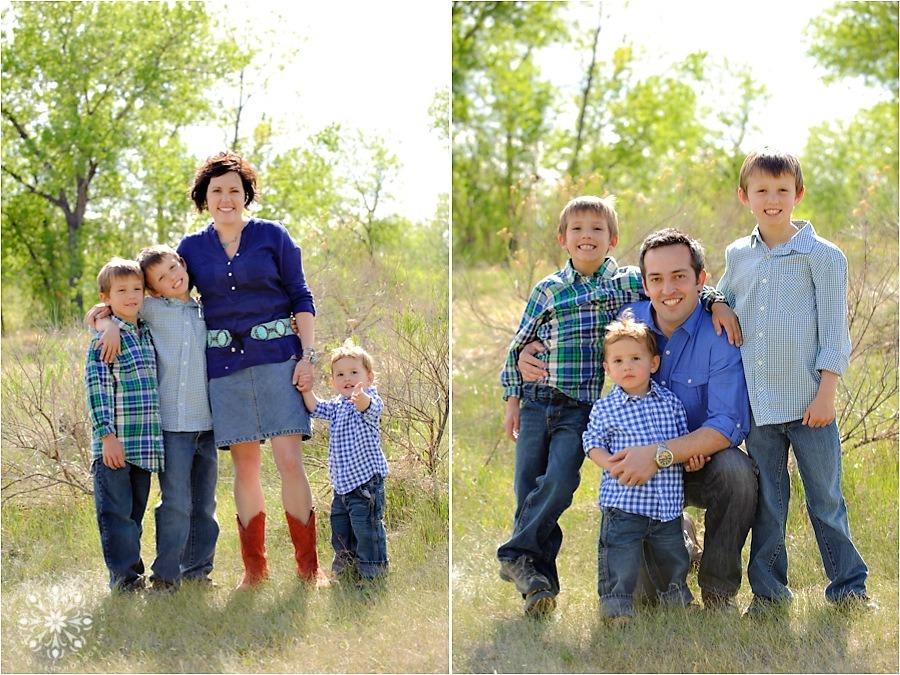 Denver_Children's_Portrait_Photography_007
