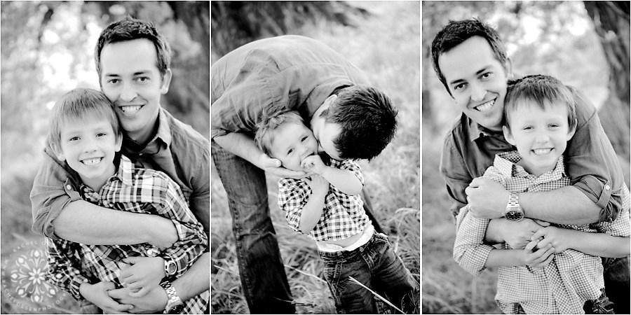 Denver_Children's_Portrait_Photography_009