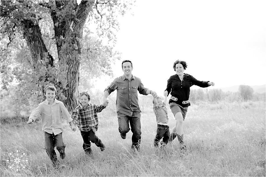 Denver_Children's_Portrait_Photography_011