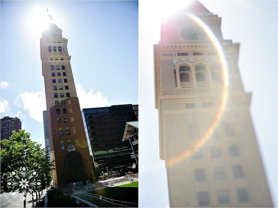 Denver_Clocktower_Wedding_001