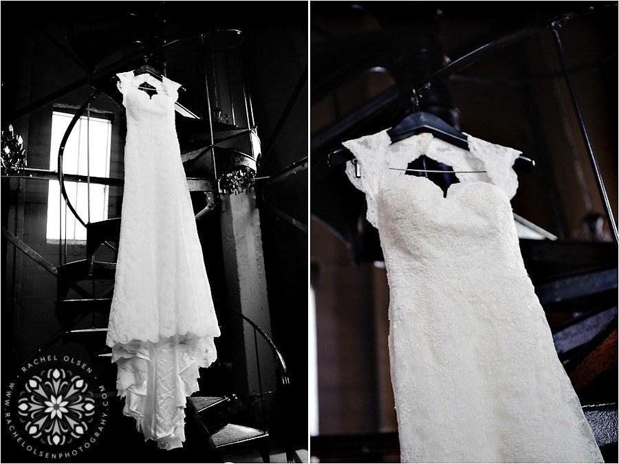 Denver_Clocktower_Wedding_003