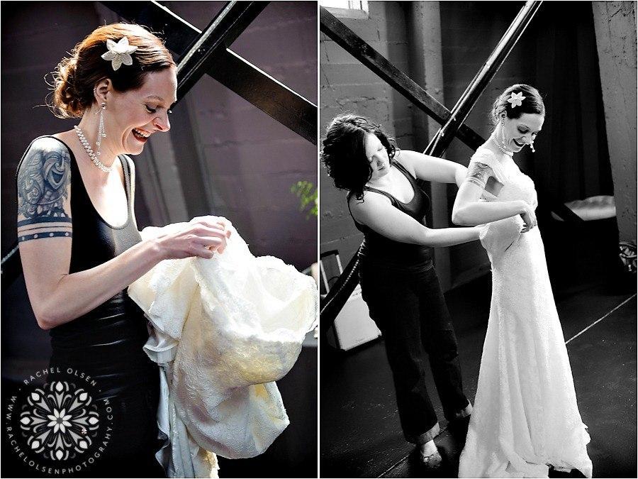 Denver_Clocktower_Wedding_004