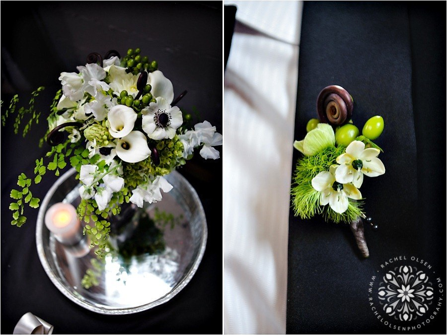 Denver_Clocktower_Wedding_005