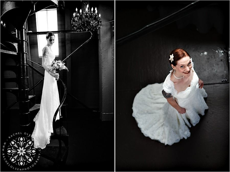 Denver_Clocktower_Wedding_006